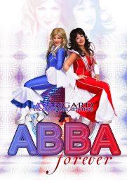 AbbaForever