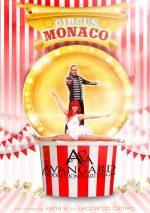 CircusMonaco