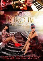 RetroFM