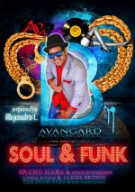 Soul&Funk