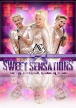 SweetSensations
