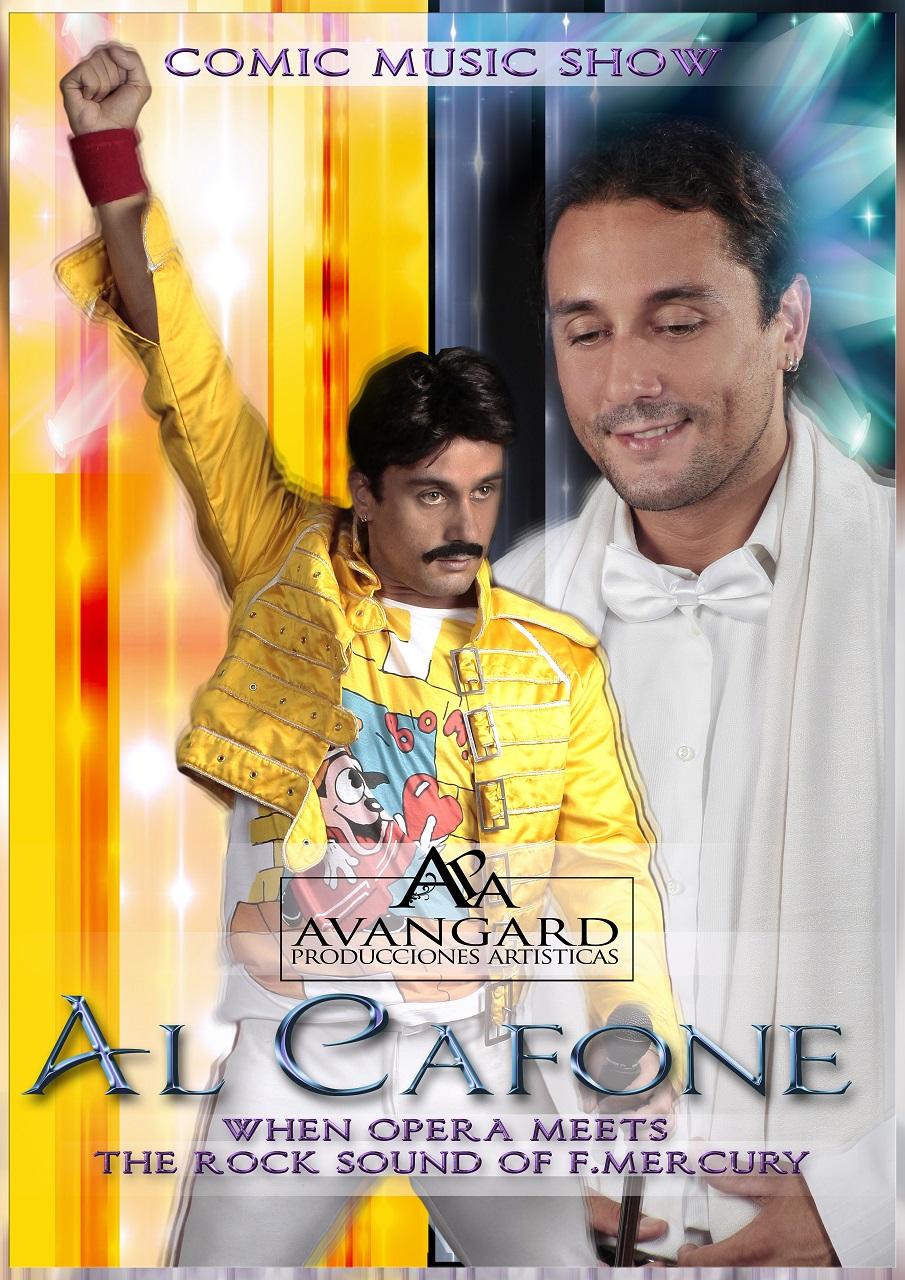 AlCafone