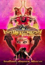 BollywoodPassion