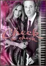 CheckToCheck