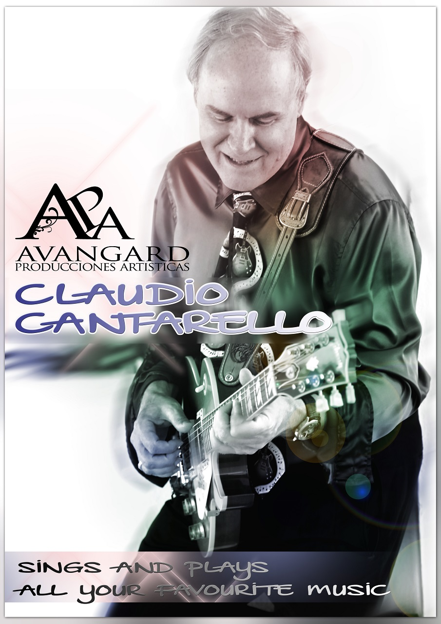ClaudioCantarello