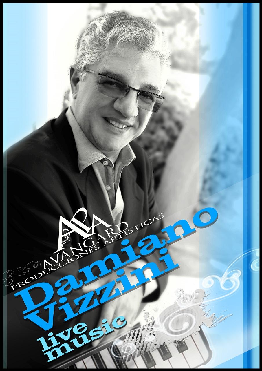 DamianoVizzini