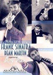 FrankSinatraDeanMartin