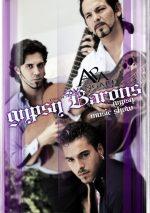 GypsyBarons