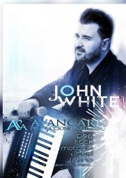 JohnWhite
