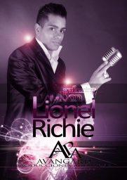 LionelRichie
