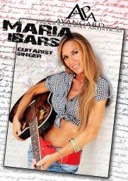 MariaIbars