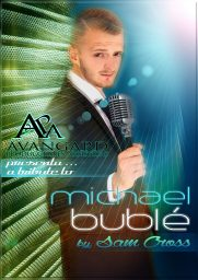 MichelBuble