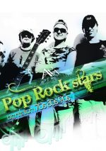 PopRockStars