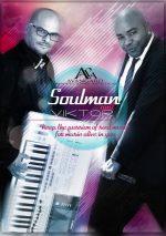 SoulMan&Viktor