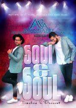 Soul&Soul