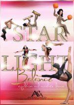 StarLightBalance