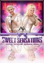 SweetSensations2