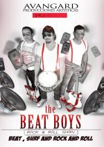 TheBeatBoys