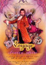 VoyageDanceShow