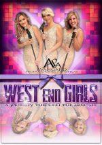 WestEndGirls