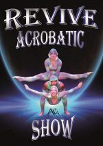 ReviveAcrobatic