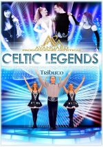 CelticLegends