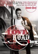 LoveRoadShow